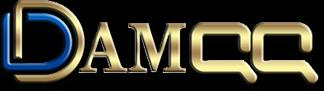 Daftar Agen Situs Poker DominoQQ BandarQ Online Terpercaya Indonesia